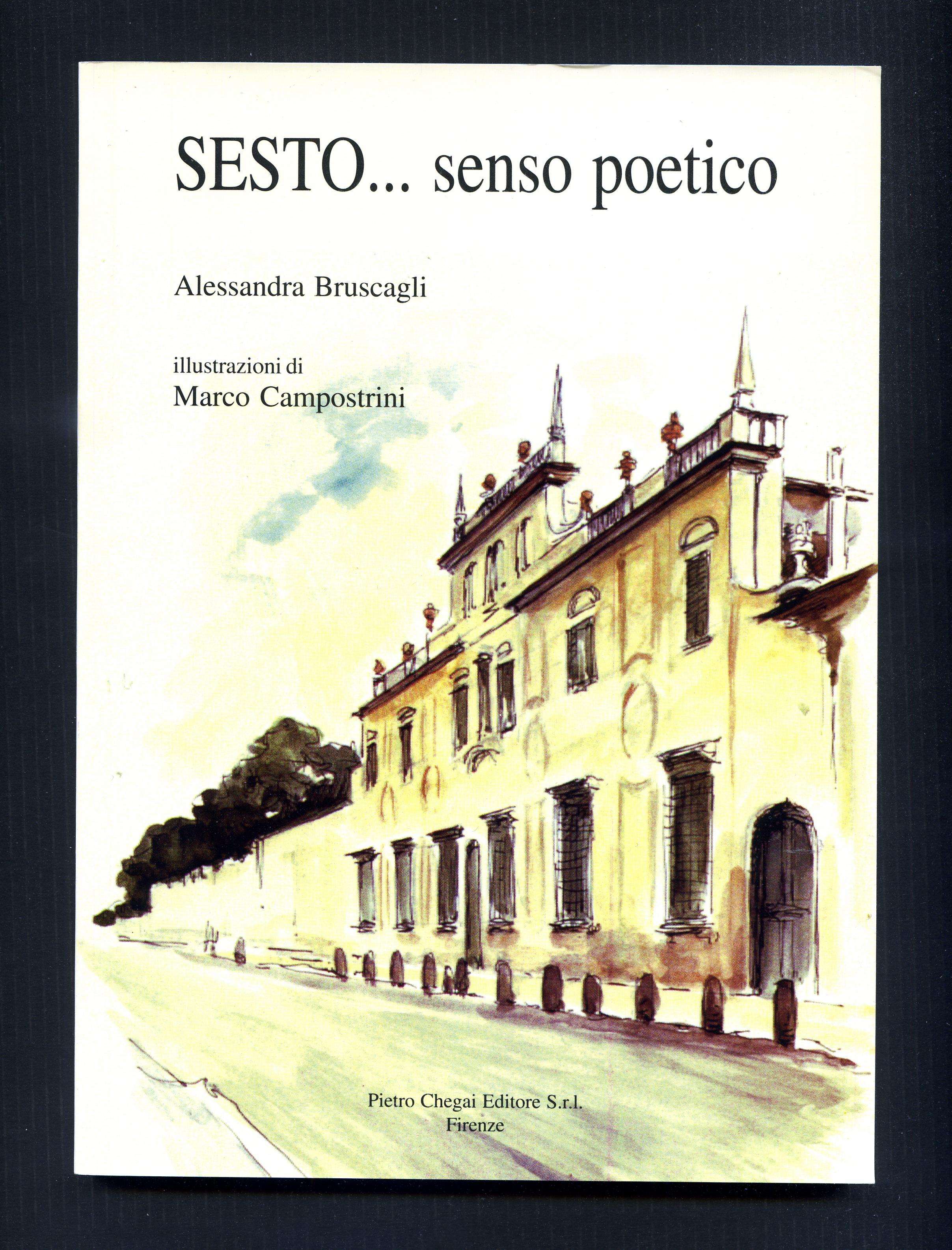 Libro004