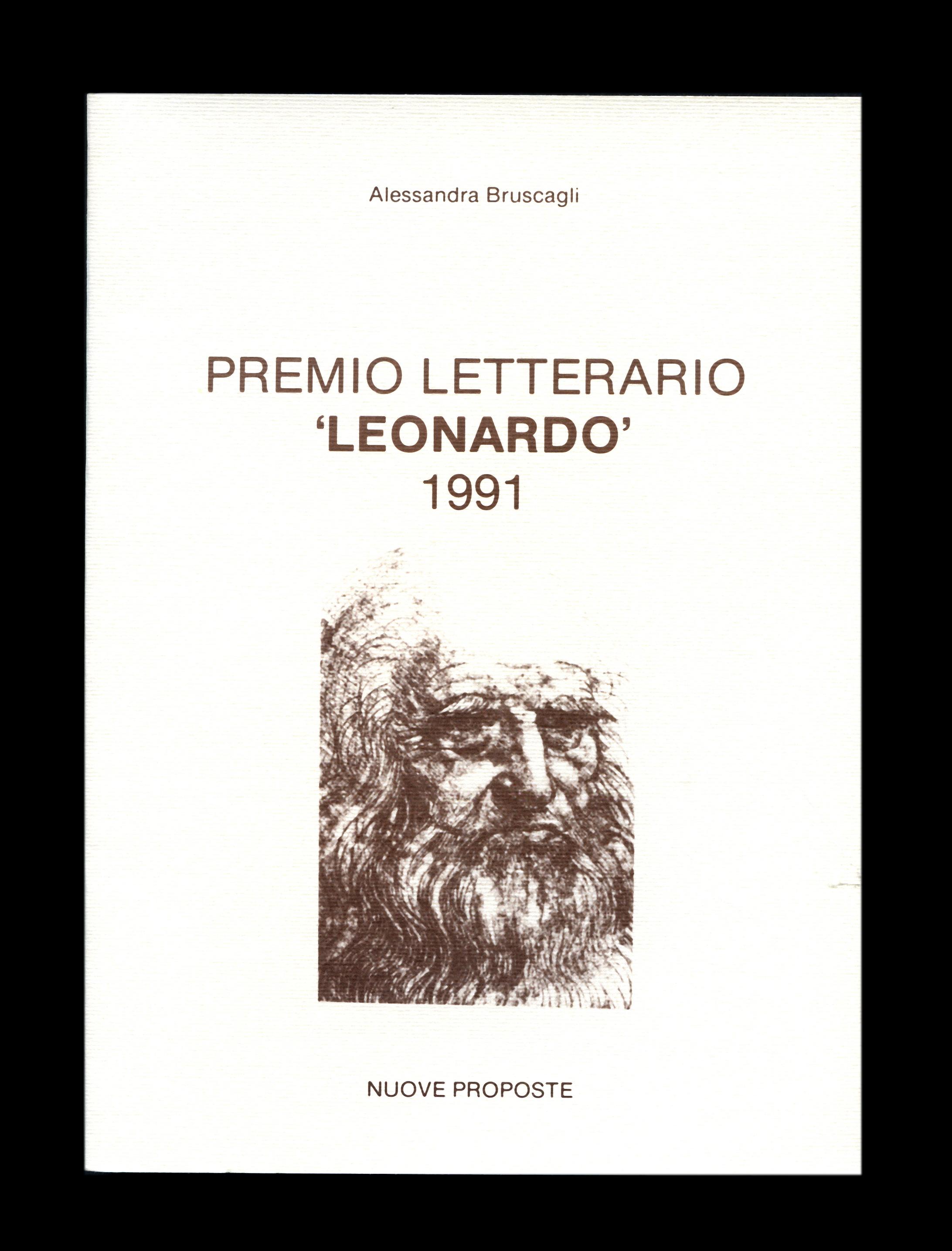 Libro007