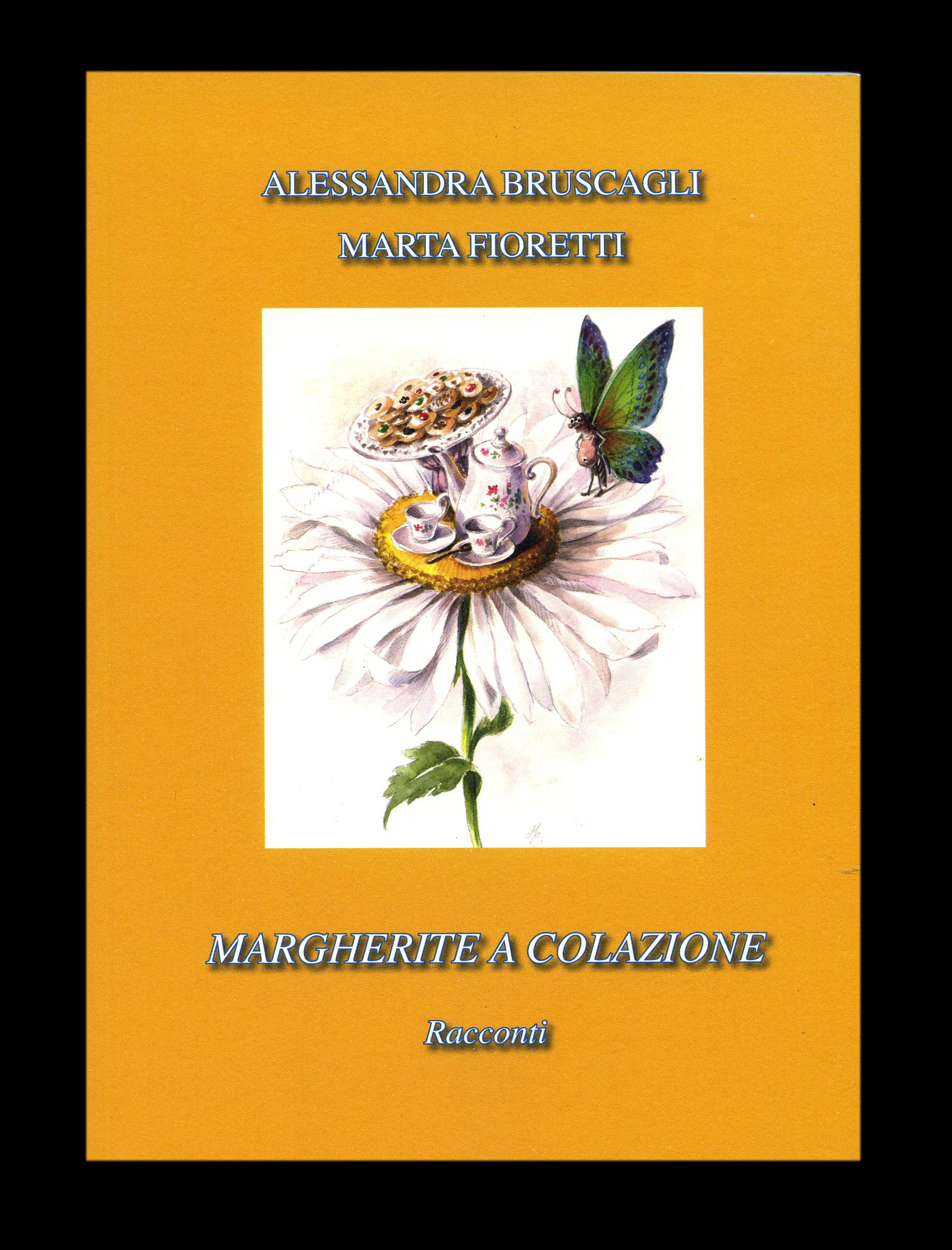 Libro013