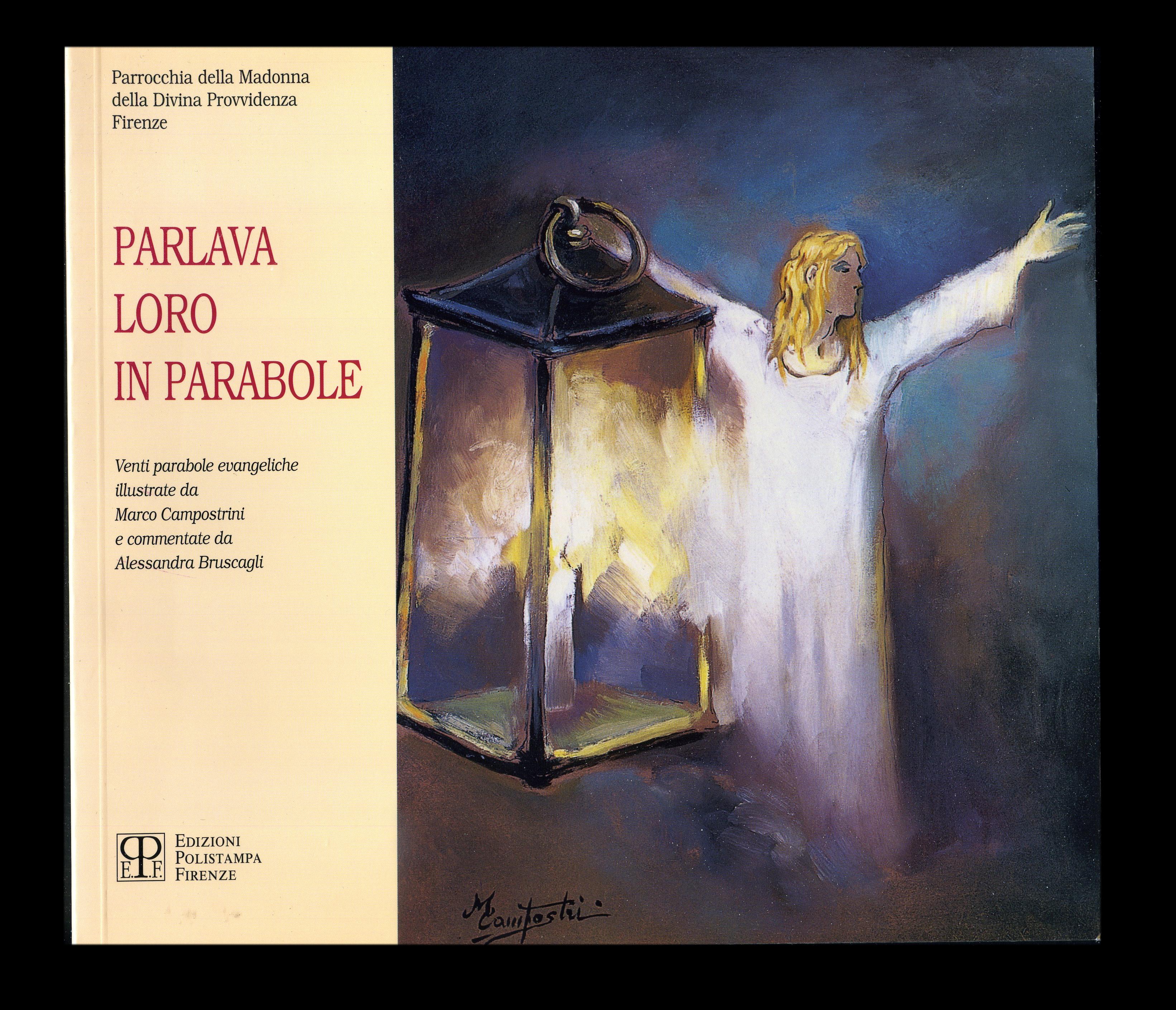 Libro018