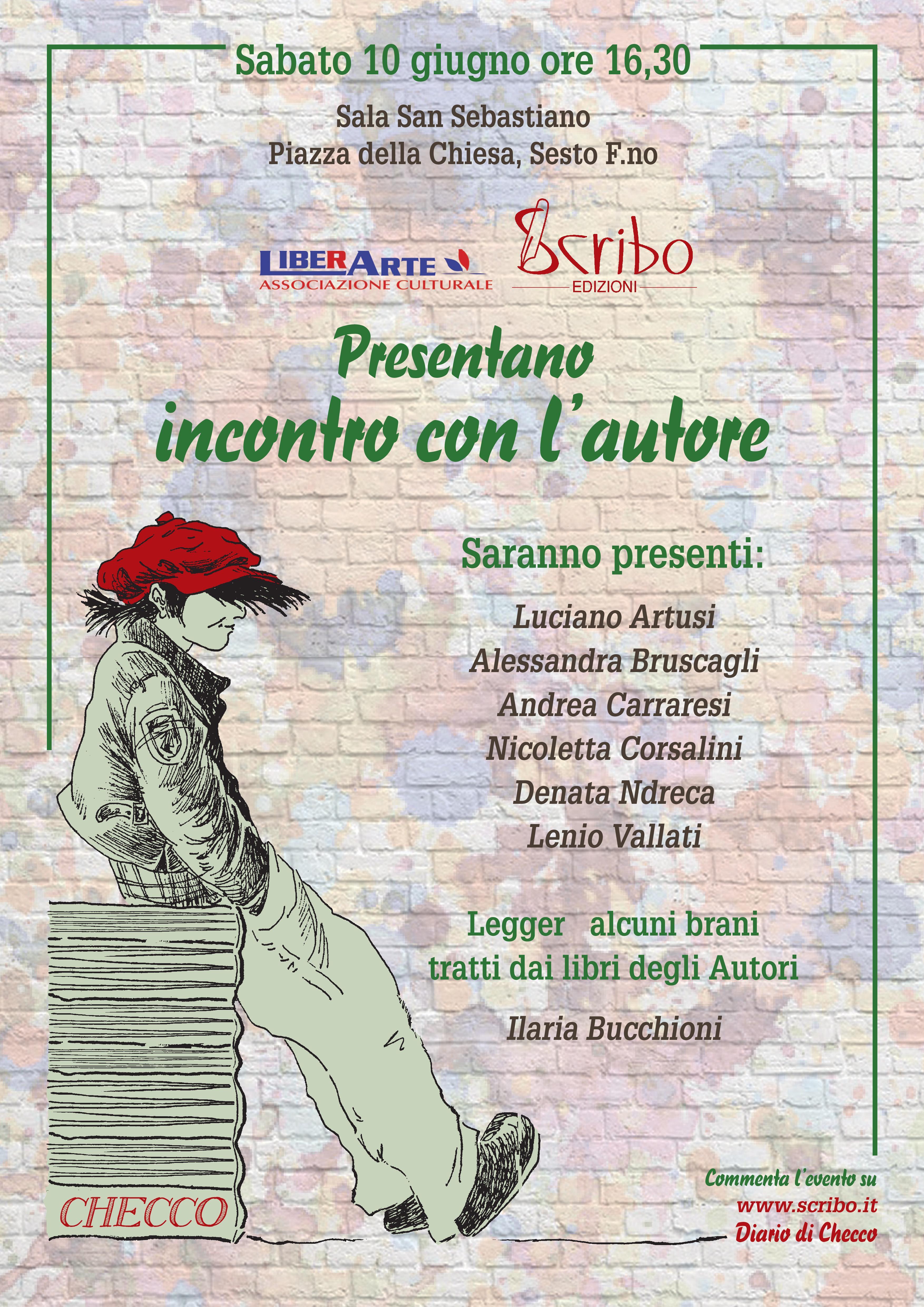 LOCANDINA CHECCO-page-001