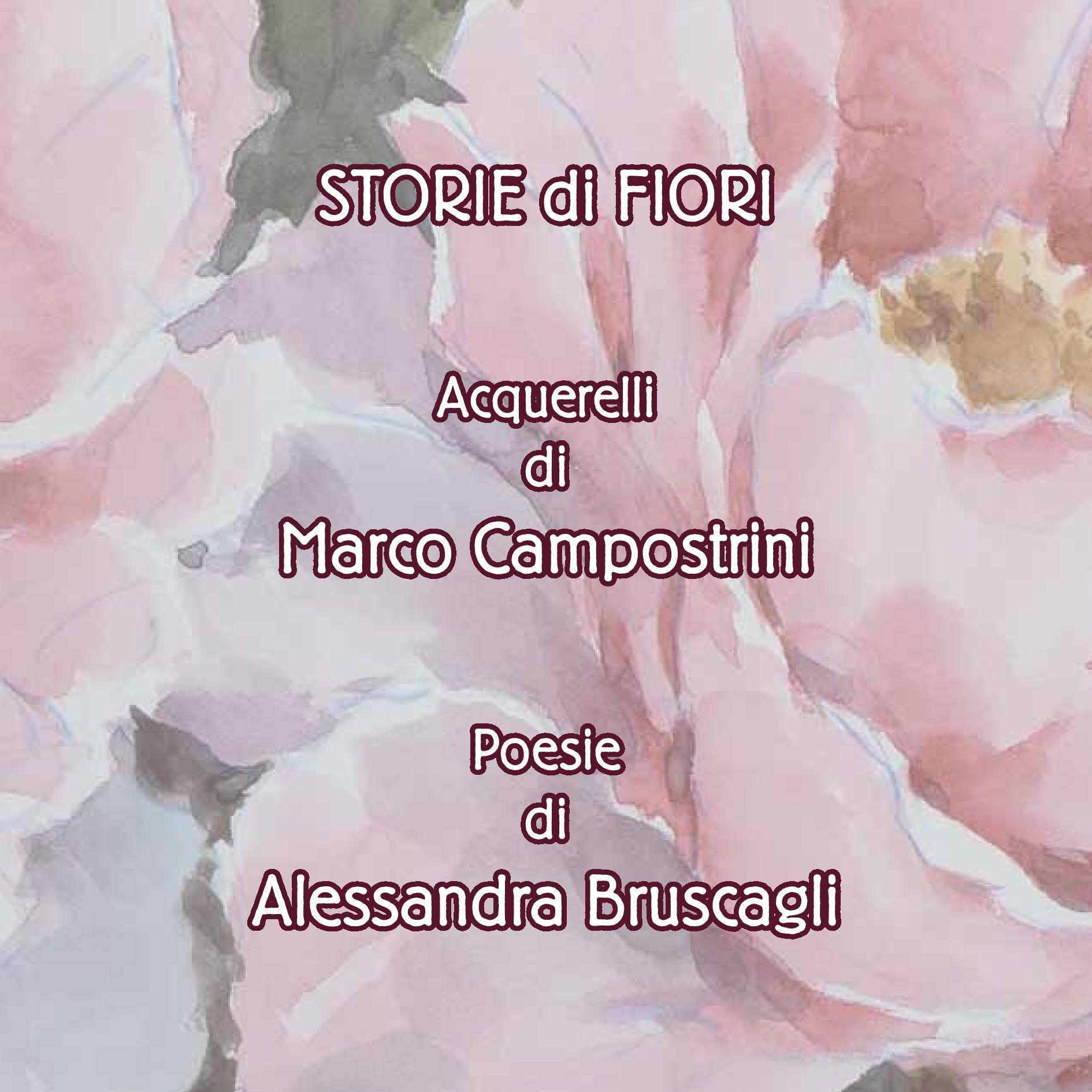 STORIE DI FIORI (1)-page-001