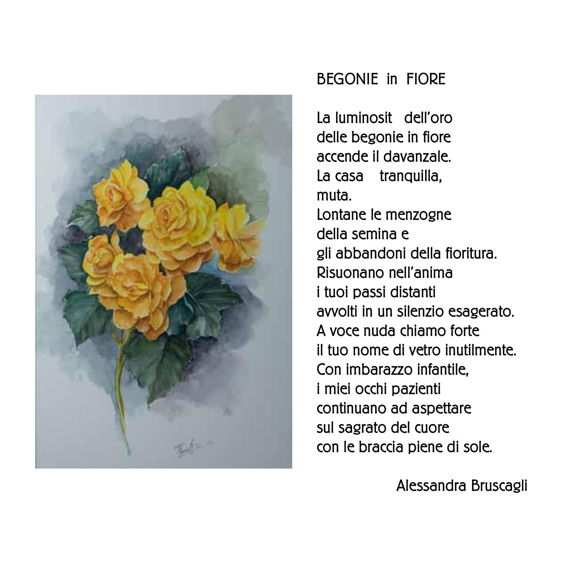 STORIE DI FIORI (1)-page-002