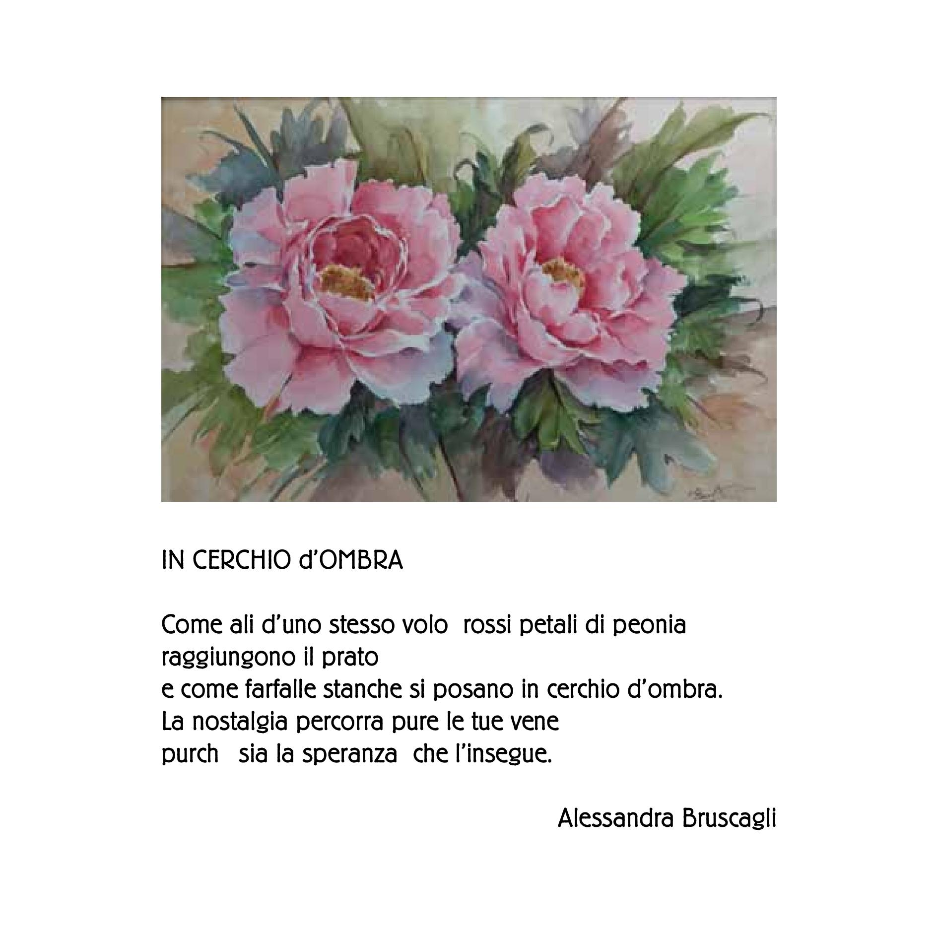 STORIE DI FIORI (1)-page-003