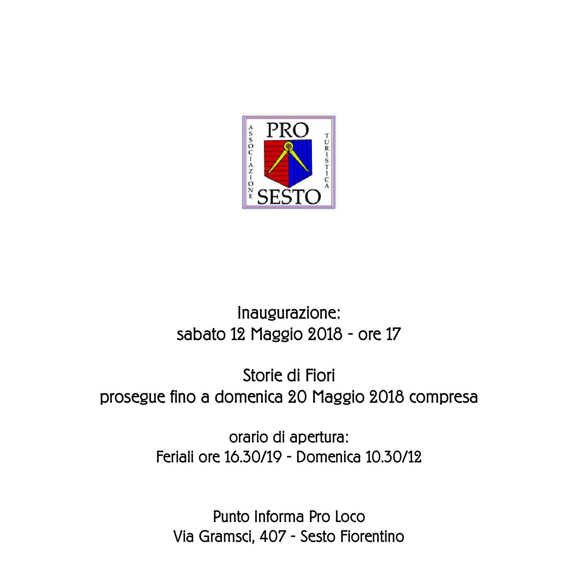 STORIE DI FIORI (1)-page-004